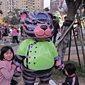 2013泰迪熊台中樂活嘉年華 089.JPG