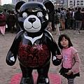 2013泰迪熊台中樂活嘉年華 090.JPG