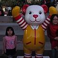 2013泰迪熊台中樂活嘉年華 092.JPG