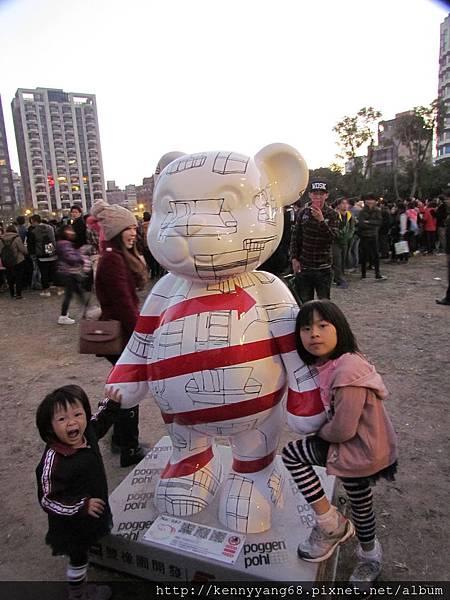 2013泰迪熊台中樂活嘉年華 094.JPG