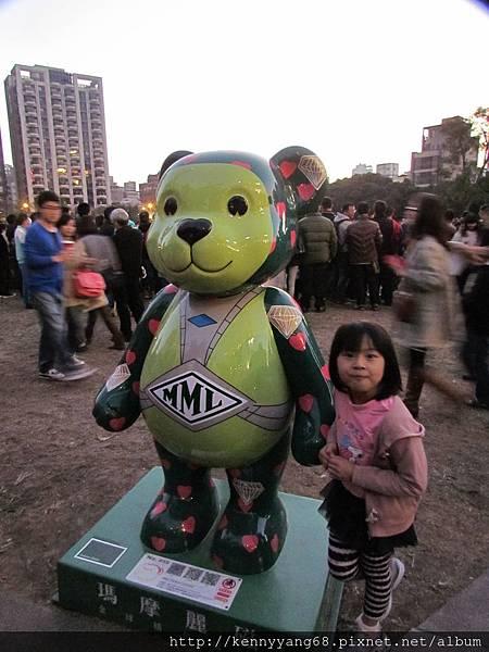 2013泰迪熊台中樂活嘉年華 096.JPG