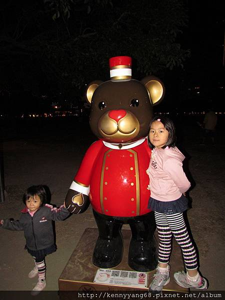 2013泰迪熊台中樂活嘉年華 113.JPG