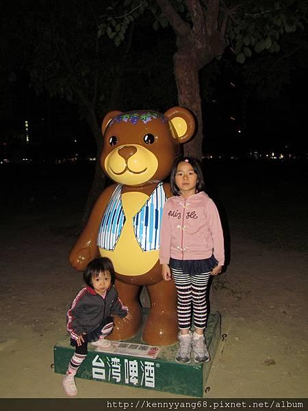 2013泰迪熊台中樂活嘉年華 117.JPG