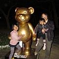 2013泰迪熊台中樂活嘉年華 122.JPG