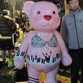 2013泰迪熊台中樂活嘉年華 123.JPG