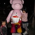 2013泰迪熊台中樂活嘉年華 126.JPG