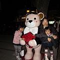 2013泰迪熊台中樂活嘉年華 132.JPG