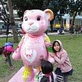 2013泰迪熊台中樂活嘉年華 022.JPG