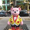 2013泰迪熊台中樂活嘉年華 019.JPG
