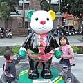 2013泰迪熊台中樂活嘉年華 034.JPG