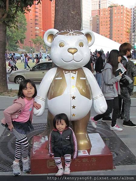 2013泰迪熊台中樂活嘉年華 040.JPG