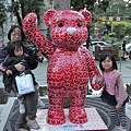 2013泰迪熊台中樂活嘉年華 042.JPG