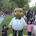 2013泰迪熊台中樂活嘉年華 046.JPG