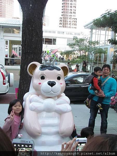 2013泰迪熊台中樂活嘉年華 052.JPG