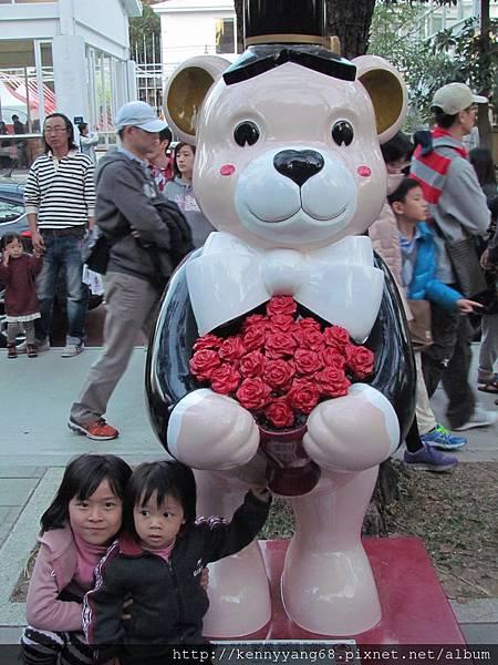 2013泰迪熊台中樂活嘉年華 055.JPG