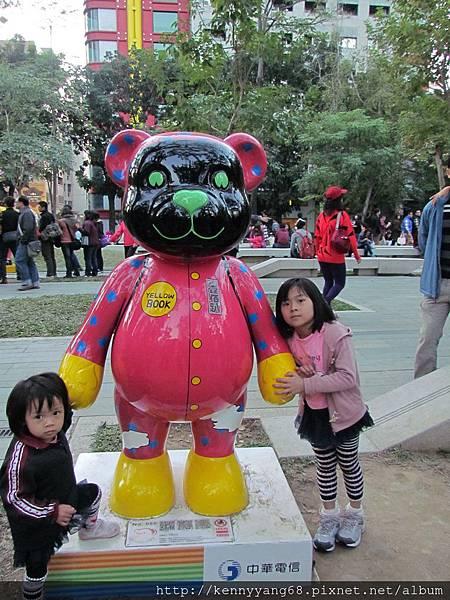 2013泰迪熊台中樂活嘉年華 059.JPG