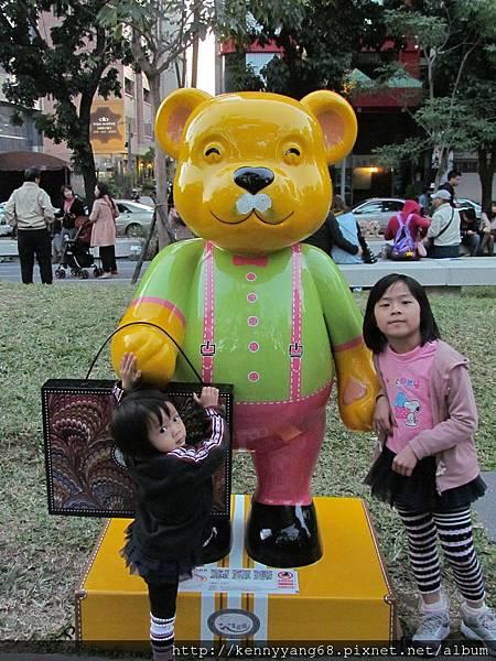 2013泰迪熊台中樂活嘉年華 062.JPG