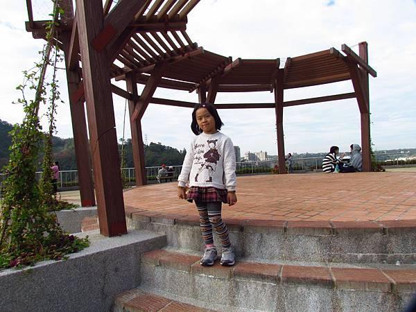 桃園石門水庫-楓石門10.JPG