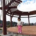 桃園石門水庫-楓石門11.JPG