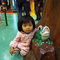 台中大里兒童藝術館 -033.JPG