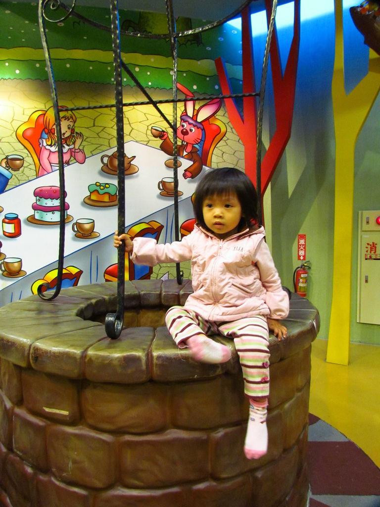 台中大里兒童藝術館 -038.JPG