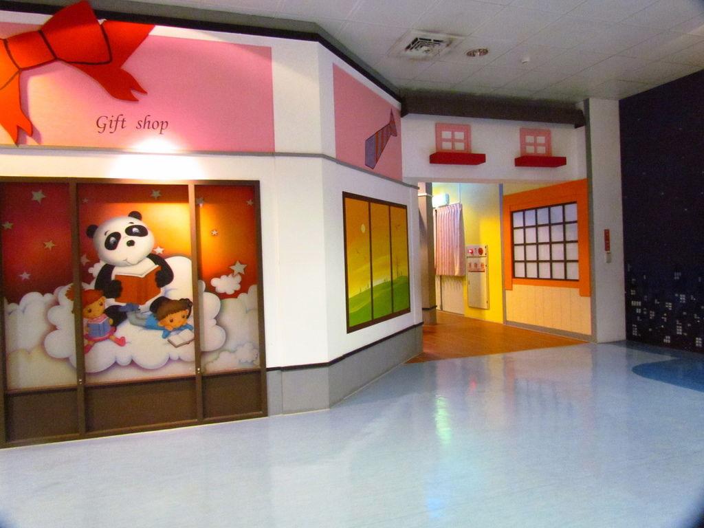 台中大里兒童藝術館 -055.JPG