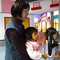 台中大里兒童藝術館 -054.JPG