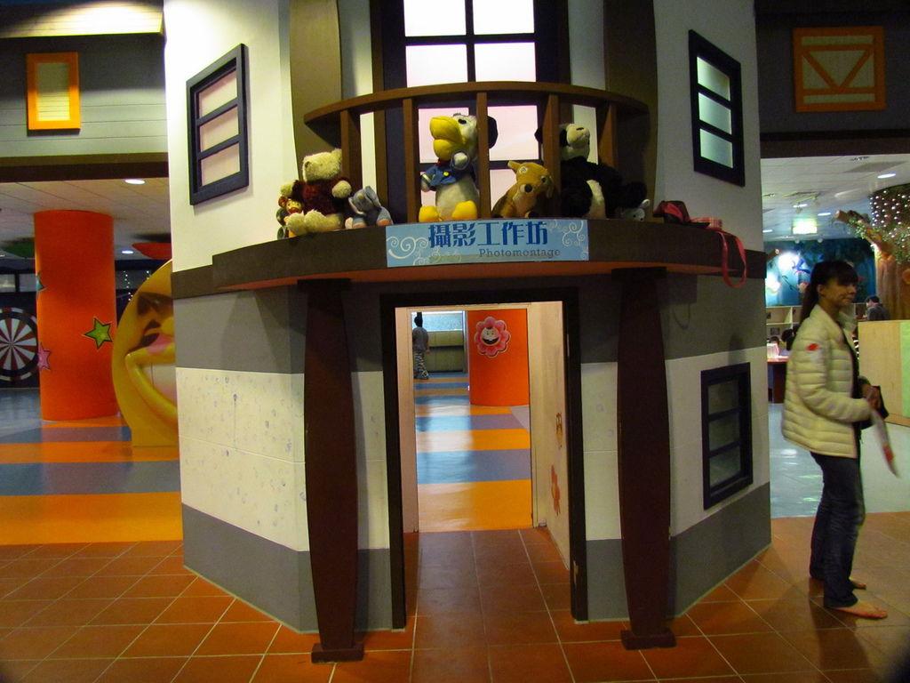 台中大里兒童藝術館 -064.JPG