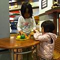 台中大里兒童藝術館 -067.JPG