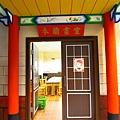 台中大里兒童藝術館 -069.JPG