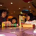 台中大里兒童藝術館 -072.JPG