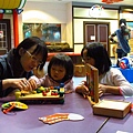 台中大里兒童藝術館 -073.JPG