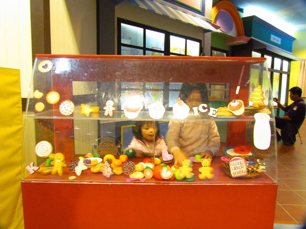 台中大里兒童藝術館 -077.JPG