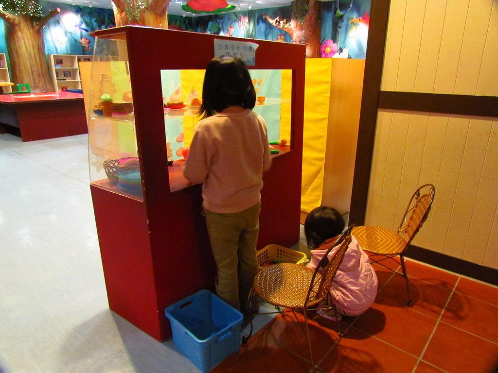台中大里兒童藝術館 -078.JPG