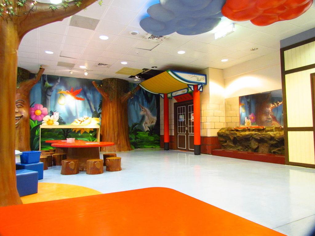 台中大里兒童藝術館 -082.JPG
