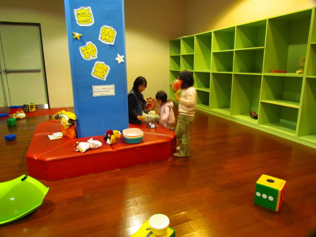 台中大里兒童藝術館 -112.JPG