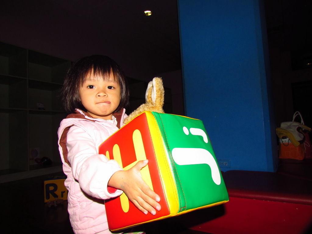 台中大里兒童藝術館 -116.JPG