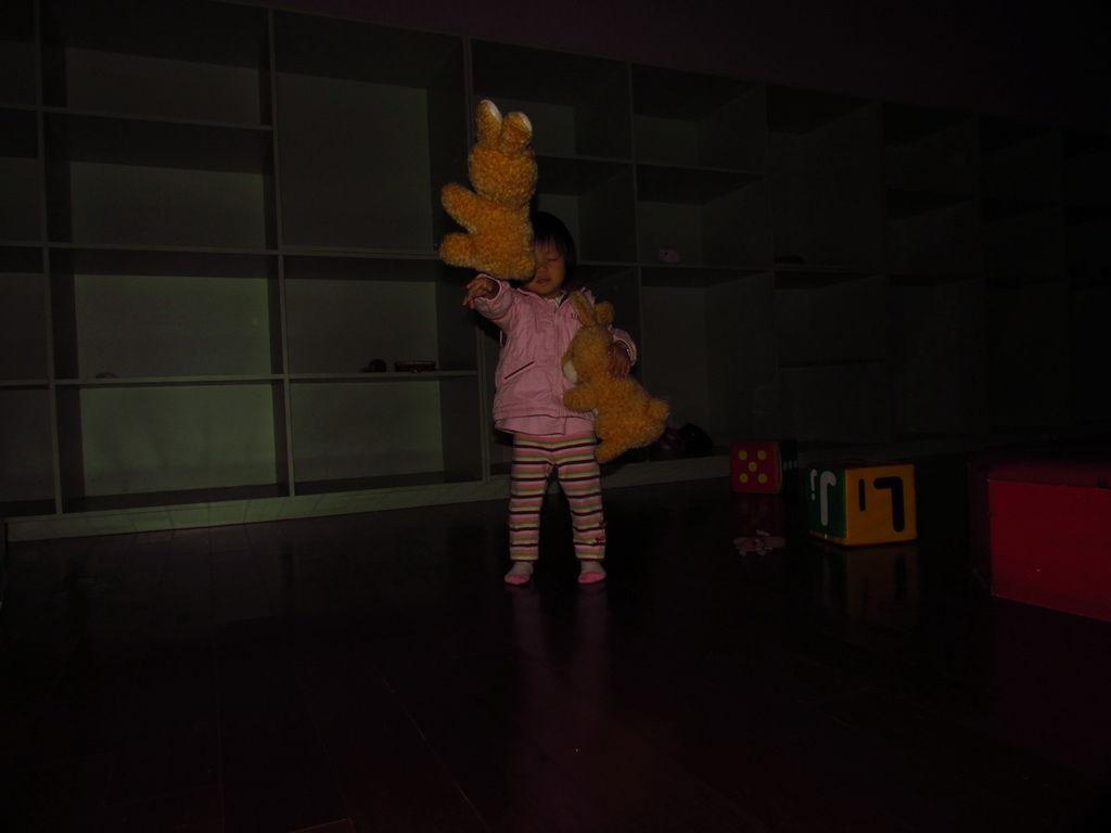 台中大里兒童藝術館 -117.JPG