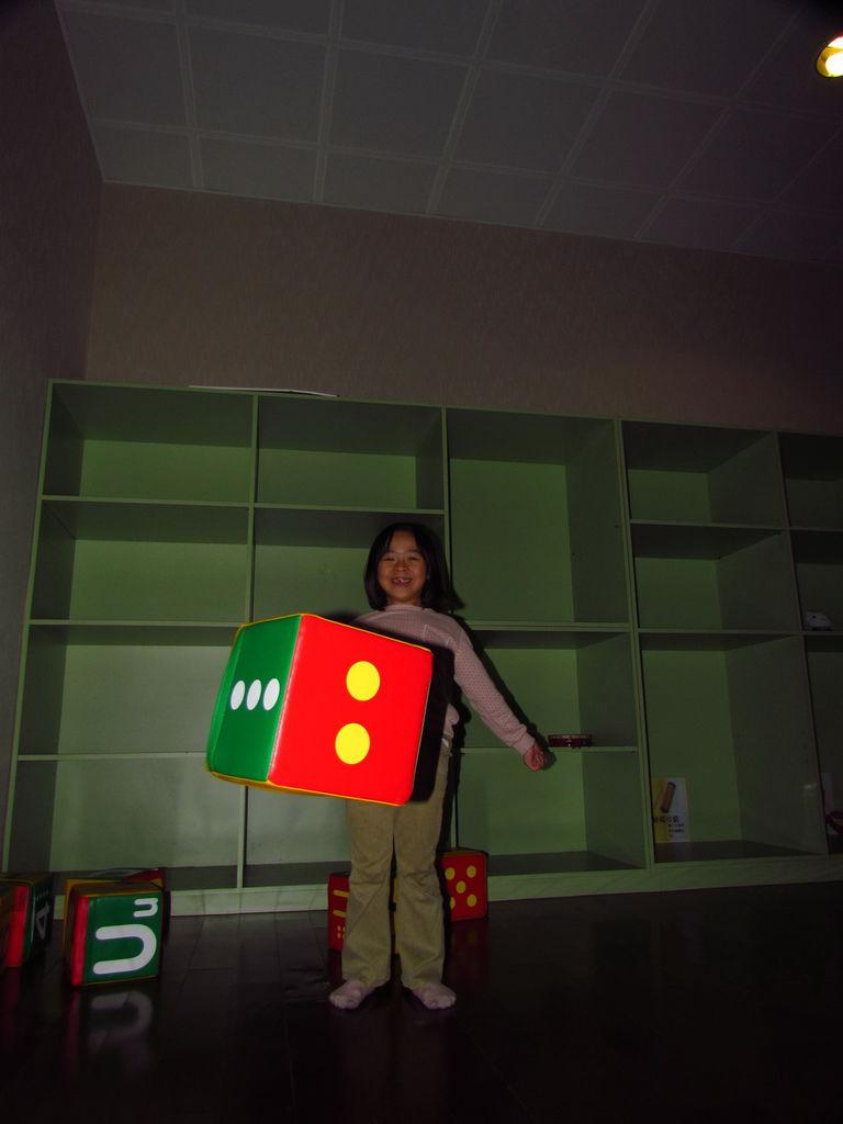 台中大里兒童藝術館 -123.JPG