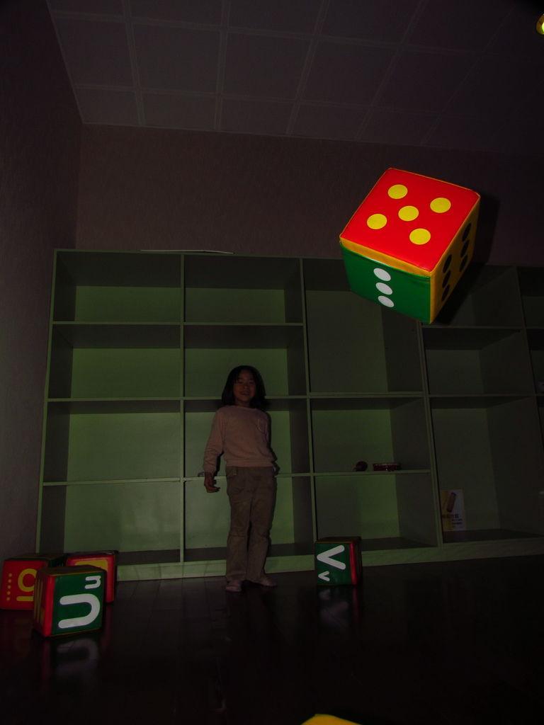 台中大里兒童藝術館 -125.JPG