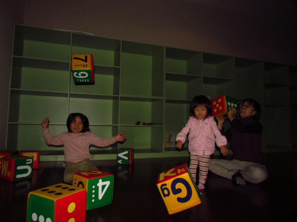台中大里兒童藝術館 -127.JPG