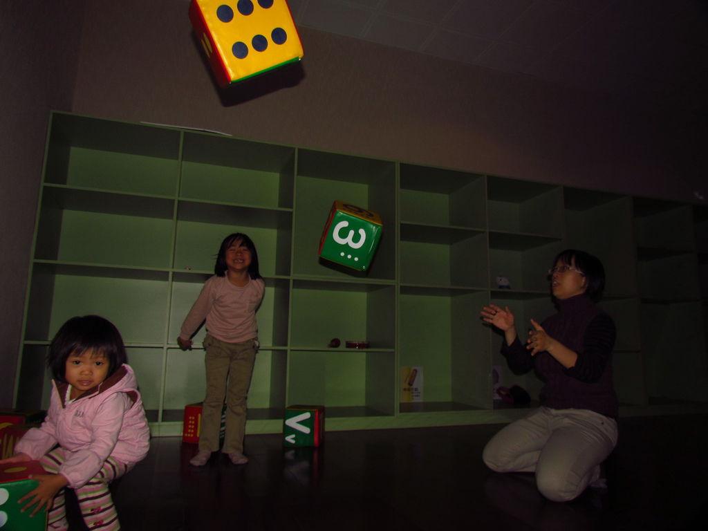 台中大里兒童藝術館 -128.JPG