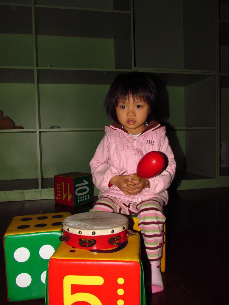 台中大里兒童藝術館 -130.JPG