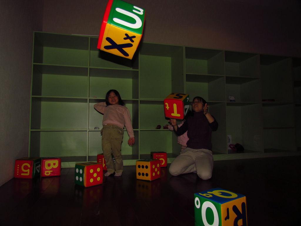 台中大里兒童藝術館 -129.JPG