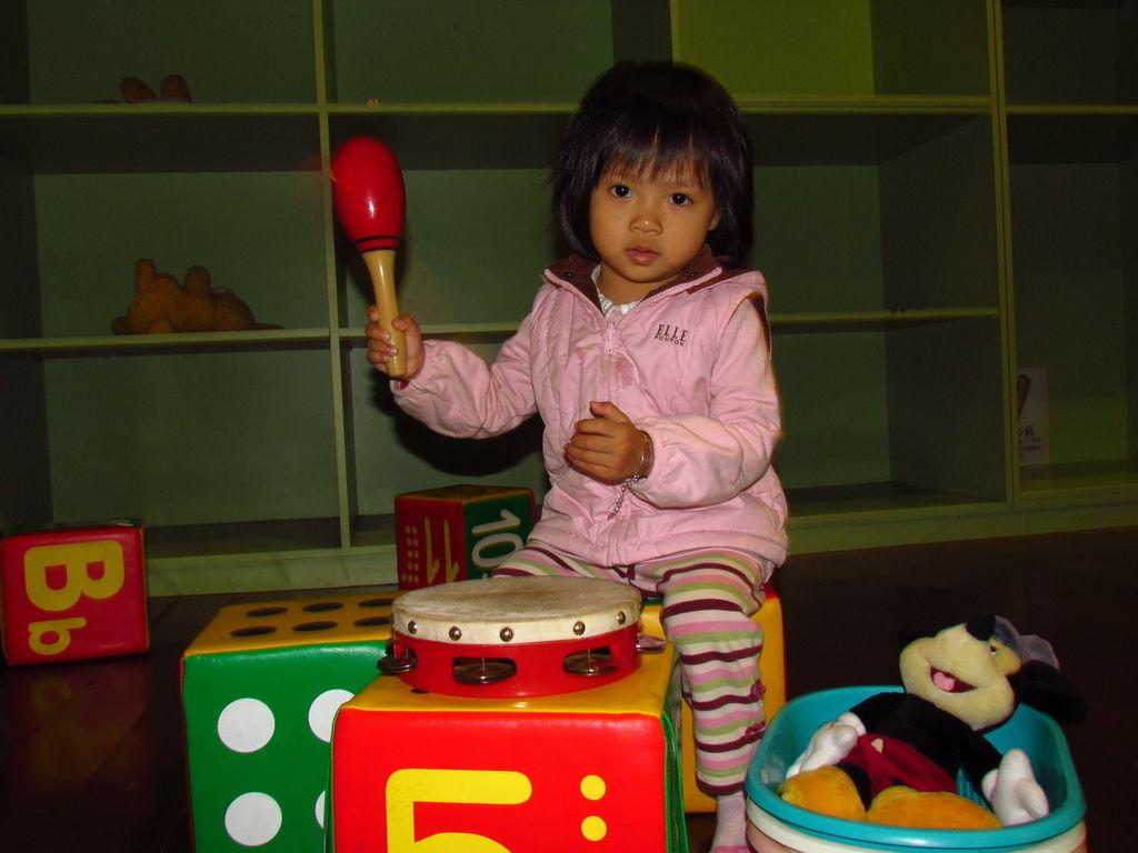 台中大里兒童藝術館 -131.JPG