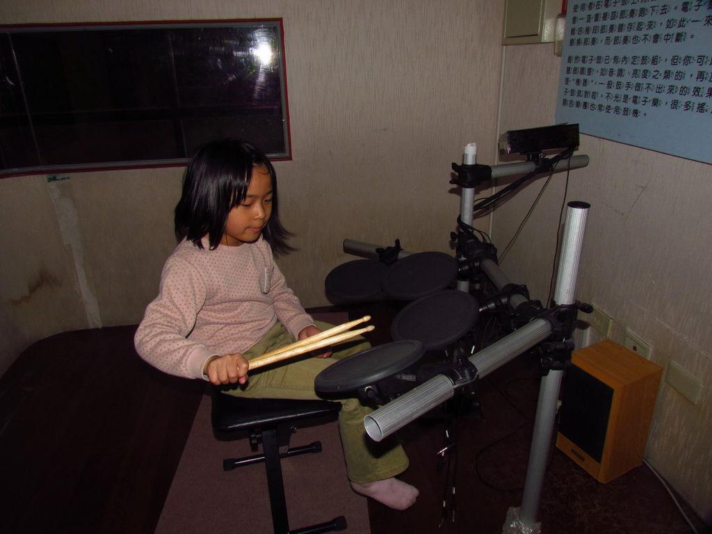 台中大里兒童藝術館 -134.JPG