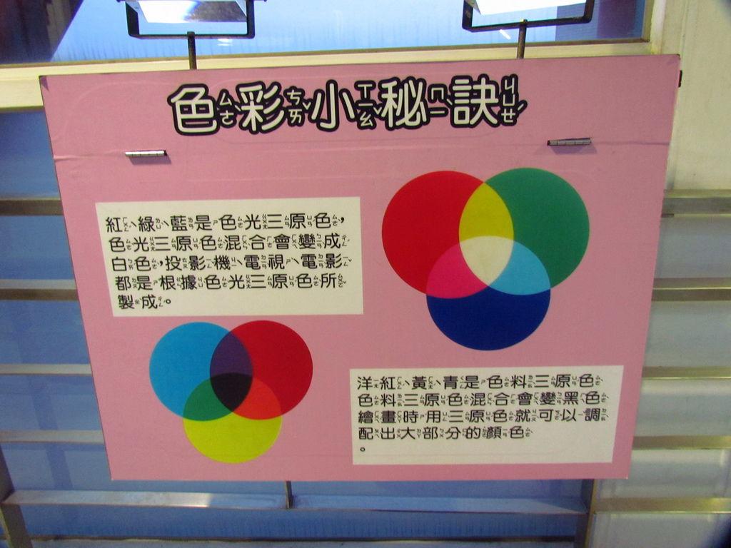台中大里兒童藝術館 -140.JPG