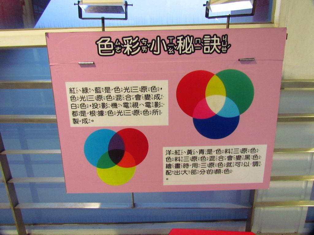 台中大里兒童藝術館 -139.JPG