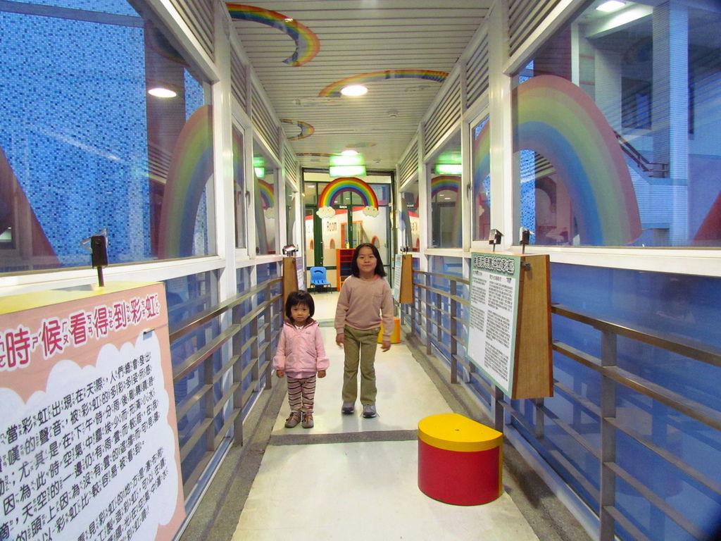 台中大里兒童藝術館 -143.JPG