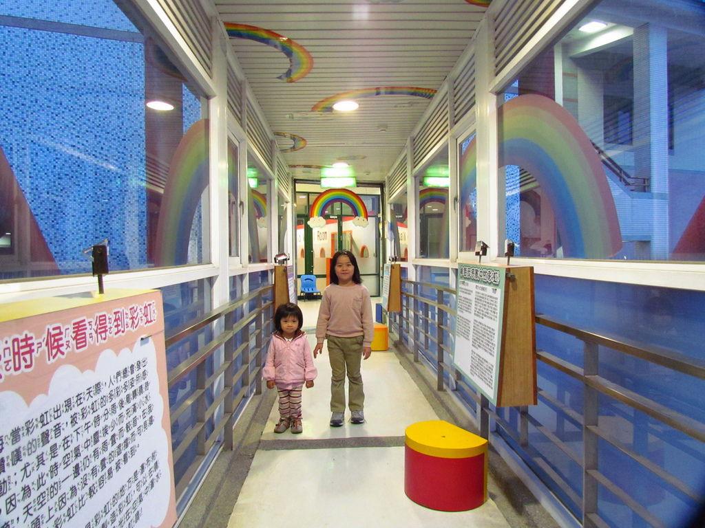 台中大里兒童藝術館 -144.JPG
